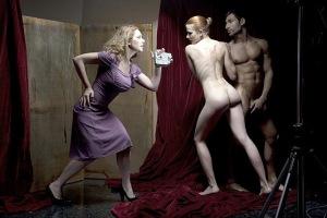 singel erotiske filmer